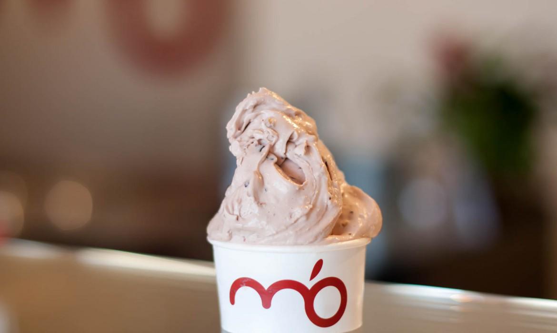 monella m'o il gelato