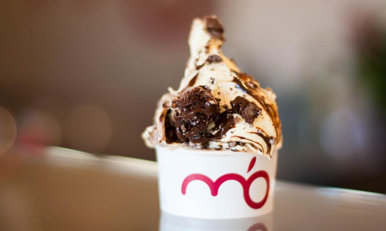 stangata m'o il gelato